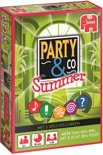 Party & Co Summer 2015 (redesing)