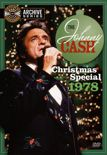 The Johnny Cash Christmas