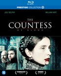 The Countess (Blu-ray)