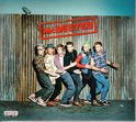 Mcbusted (Deluxe Edition)