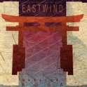 Eastwind - Japanese Shakuhachi Music