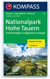 Nationalpark Hohe Tauern WK50
