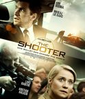 The Shooter (Blu-ray)