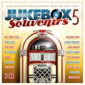 Jukebox Souvenirs 5