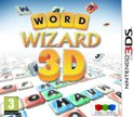 Word Wizard 3D  3DS