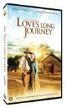 Love Comes Softly - Love'S Long Journey