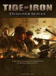 Tide Of Iron Designer Series Volume 1