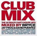 Clubmix 1-The Ultimate