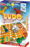 Clown Ludo