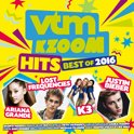 Vtm Kzoom Hits Best Of 2016