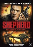 Shepherd, The - Border Patrol