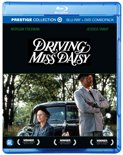 Driving Miss Daisy (Blu-ray)