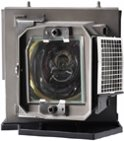 DELL 4210X / 4310WX / 4610X Replacement Projector Lamp