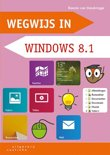 Wegwijs in Windows 8.1