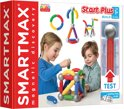 SmartMax Start Plus 30-delig