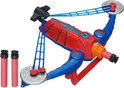 Spiderman Nerf Crossbow