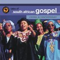 Tales Of South African Gospel