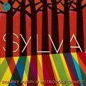 Sylva (+Bonus DVD) (Digi)
