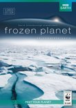 BBC Earth - Frozen Planet