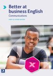 Better at business English
