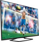 Philips 55PFK6409 - 3D led-tv - 55 inch - Full HD - Smart tv