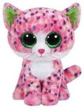 Ty Beanie Boo Sophie - Poes Kat 15CM