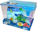 Disney Aquarium 3d Kit Nemo 15 LTR 38X28X25 CM