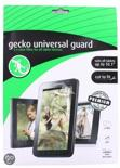 Gecko Guard Universal Tablets Clear (2 Pack)