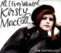 Kirsty Maccoll - All I Ever Wanted