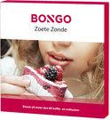 Bongo Zoete Zonde - Bongo Bon