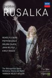 Renee Fleming - Rusalka