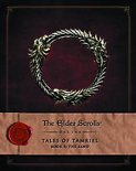 The Elder Scrolls Online Strategy Game Guide
