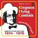 Bunny Lee'S Kingston Flying Cymbals