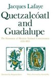 Quetzalcoatl and Guadalupe