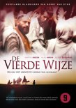 De Vierde Wijze (The Fourth Wise Man)