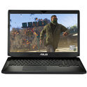 Asus G751JY-T7136H - Gaming Laptop