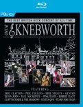 Various - Live At Knebworth