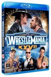 Wwe - Wrestlemania 27