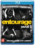 Entourage (Blu-ray)