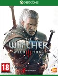 The Witcher 3: Wild Hunt - Premium Edition - Xbox One