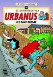 Urbanus in: Het gaat bergaf