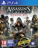 Assassins Creed: Syndicate - Special Edition