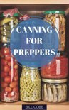 Canning for Preppers