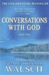 Conversations with God (1)