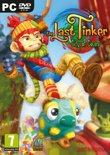 Last Tinker: City Of Colors