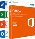 Microsoft Office Home and Business 2013 directe download versie