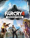 Far Cry 4 - Season Pass - PC