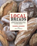 Local Breads
