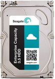 Seagate Constellation Enterprise Capacity 3.5 HDD, 5TB