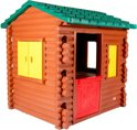 Little Tikes Log Cabin - Speelhuis